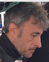 Alberto Pierini