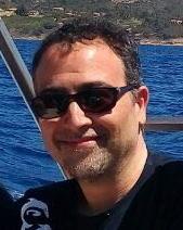 Davide Regoli