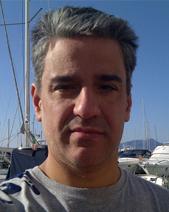 Francesco Canavesi
