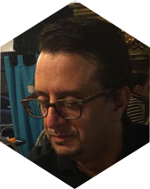 Paolo Acquaroni